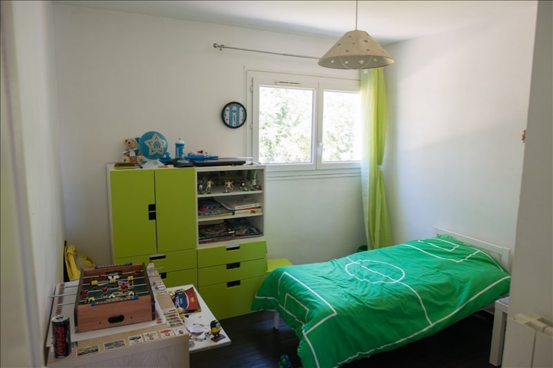 Vente appartement Toulon 168 000€ - Photo 8