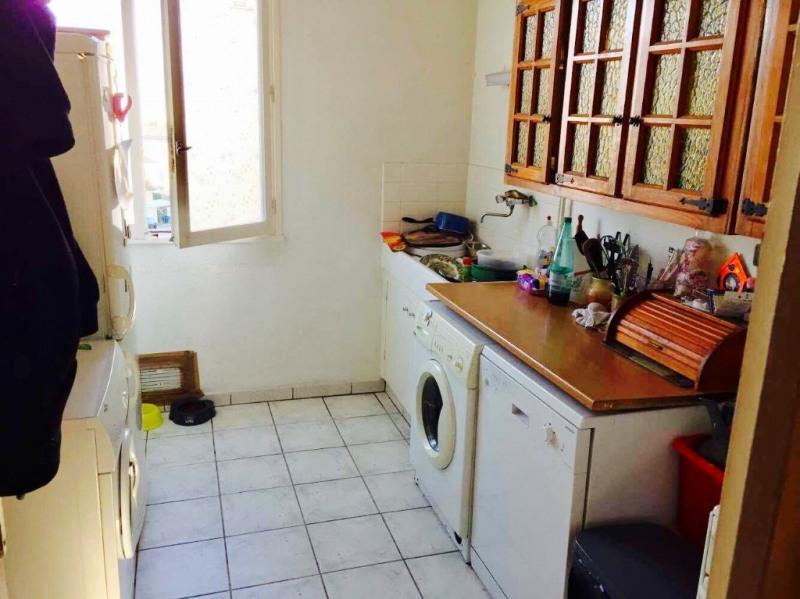 Sale apartment Beauvais 67000€ - Picture 2