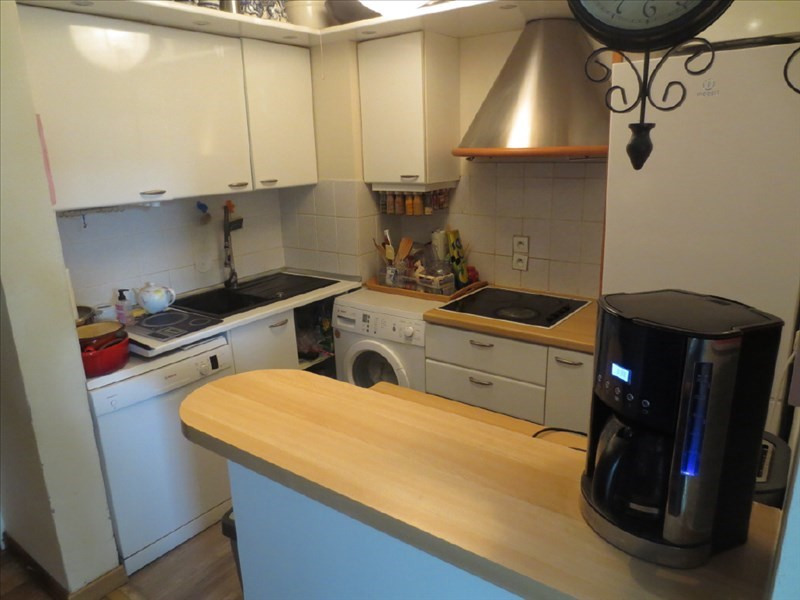Vente appartement Marly le roi 399 000€ - Photo 3
