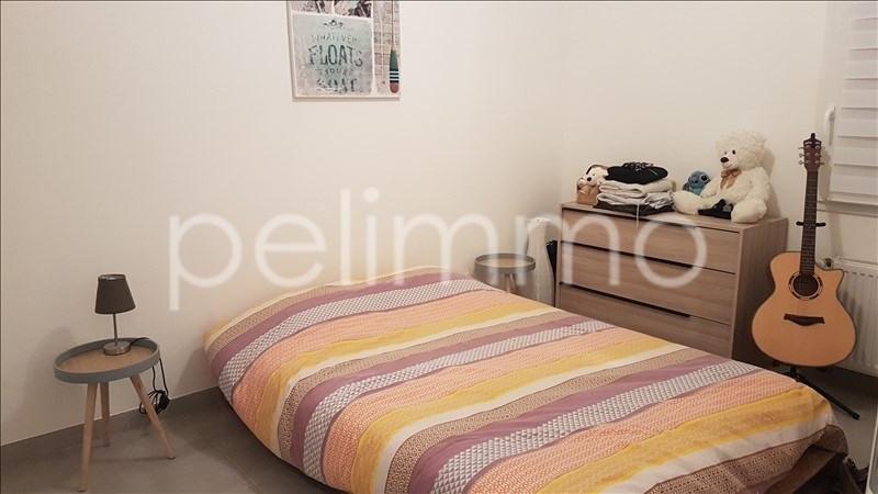 Location appartement Salon de provence 625€ CC - Photo 5