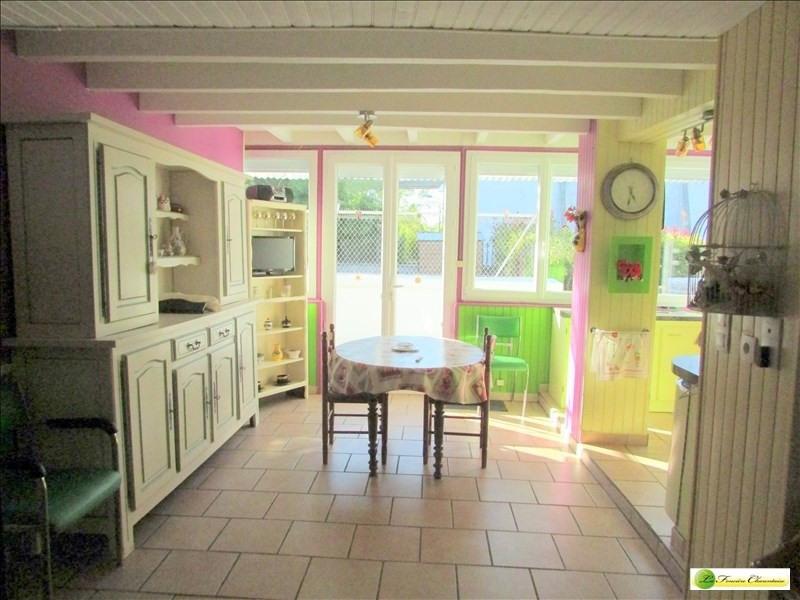 Vente maison / villa Aigre 87000€ - Photo 5