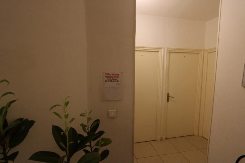 Produit d'investissement loft/atelier/surface Nice 440000€ - Photo 1