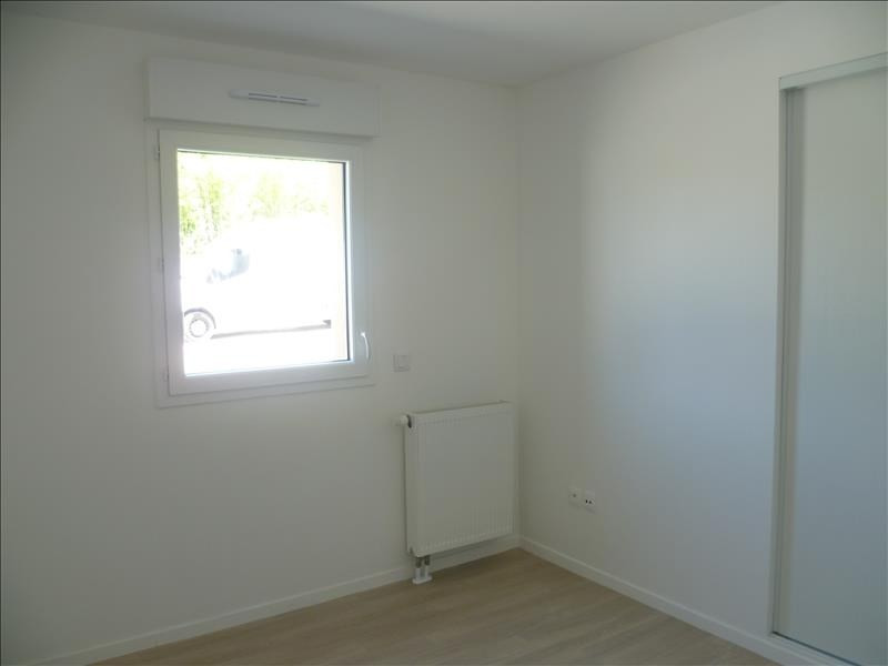 Location appartement Herouville st clair 630€ CC - Photo 3