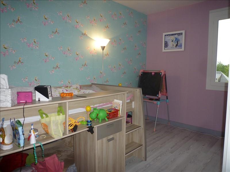 Vendita appartamento Caen 155000€ - Fotografia 6