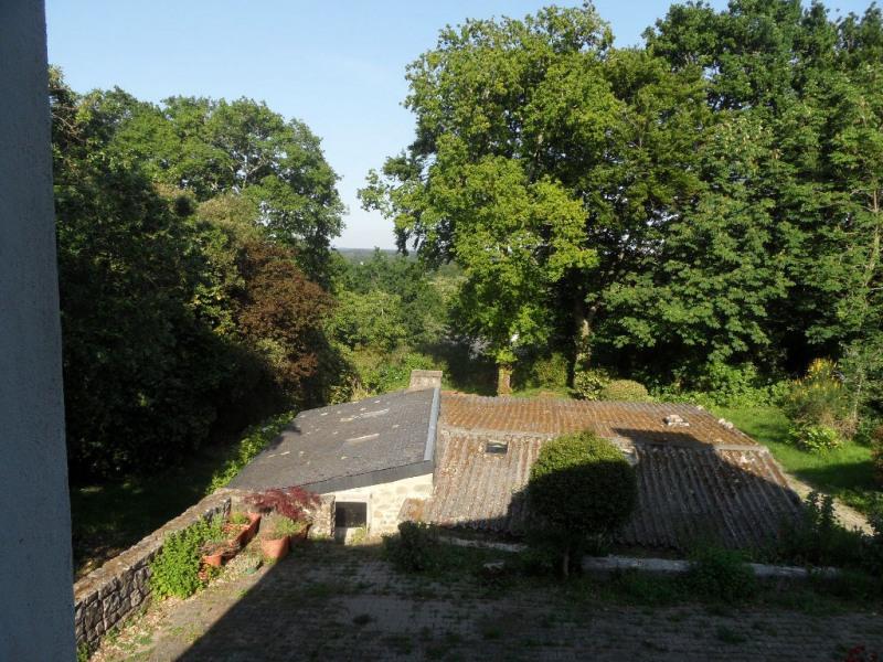 Vente maison / villa Ploemel 243650€ - Photo 2