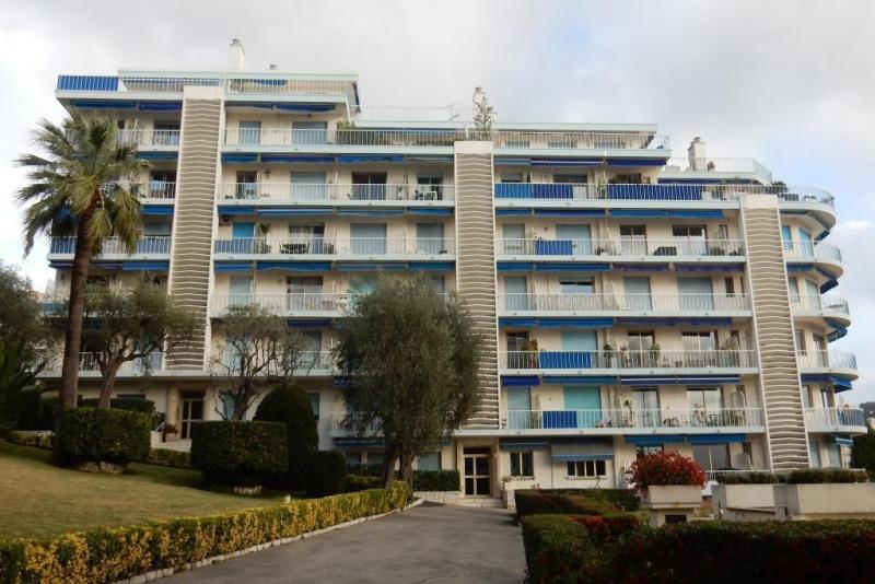 Rental apartment Nice 1139€cc - Picture 1