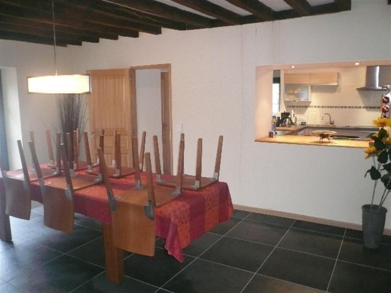Sale house / villa Sancerre 292000€ - Picture 5