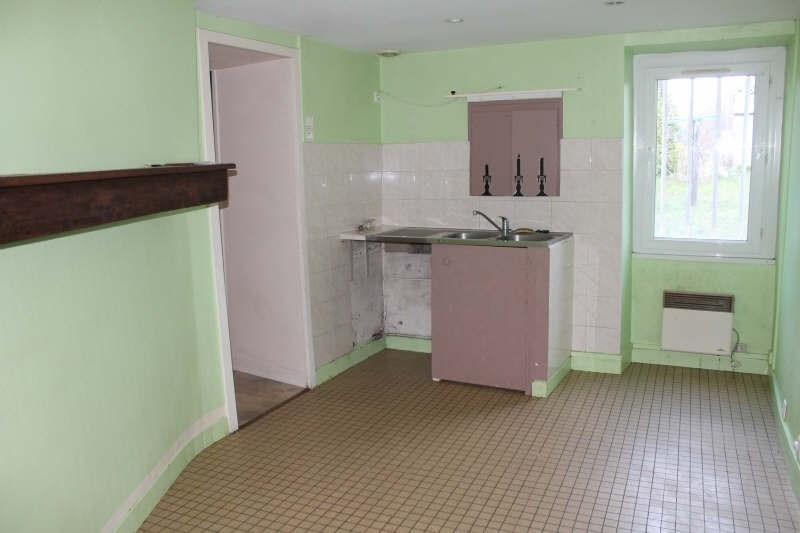 Venta  casa Oisseau le petit 65000€ - Fotografía 3