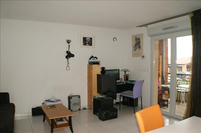 Vente appartement Lanta 123 000€ - Photo 2