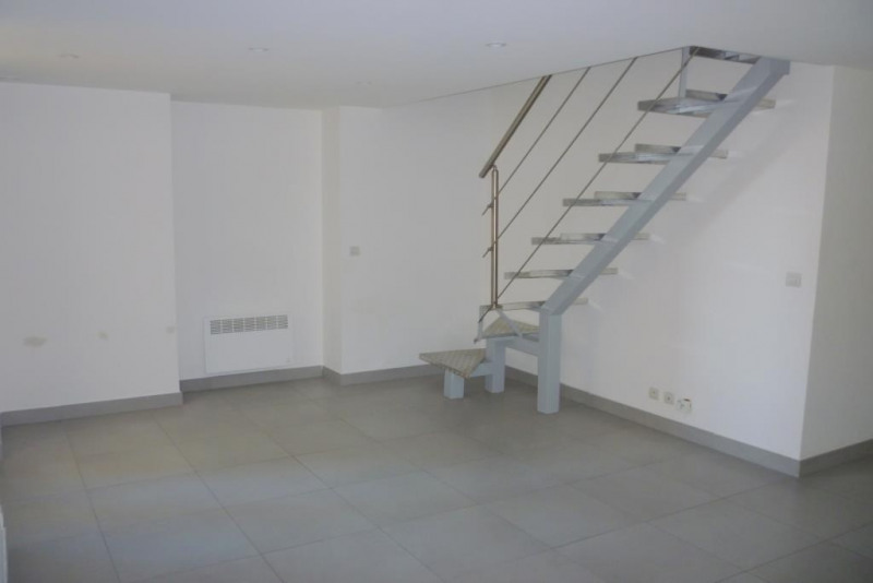 Sale apartment Nice 160 000€ - Picture 3