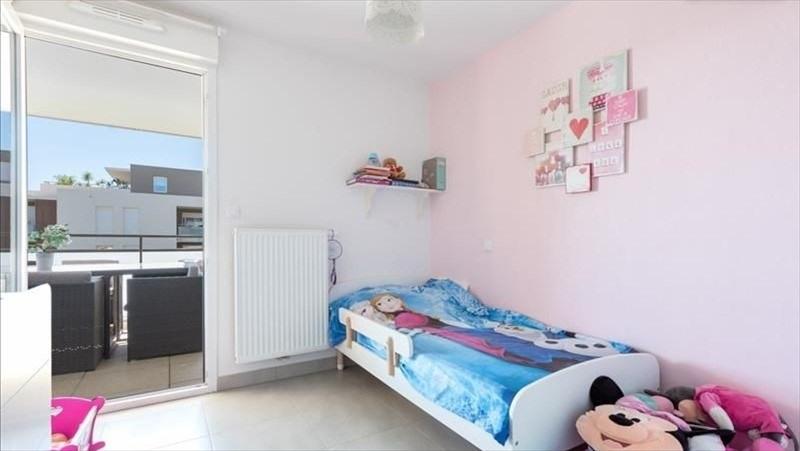 Sale apartment Lattes 279000€ - Picture 5
