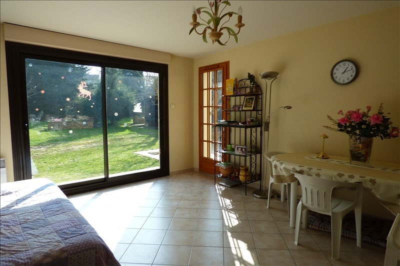 Vente maison / villa Avon 368000€ - Photo 5