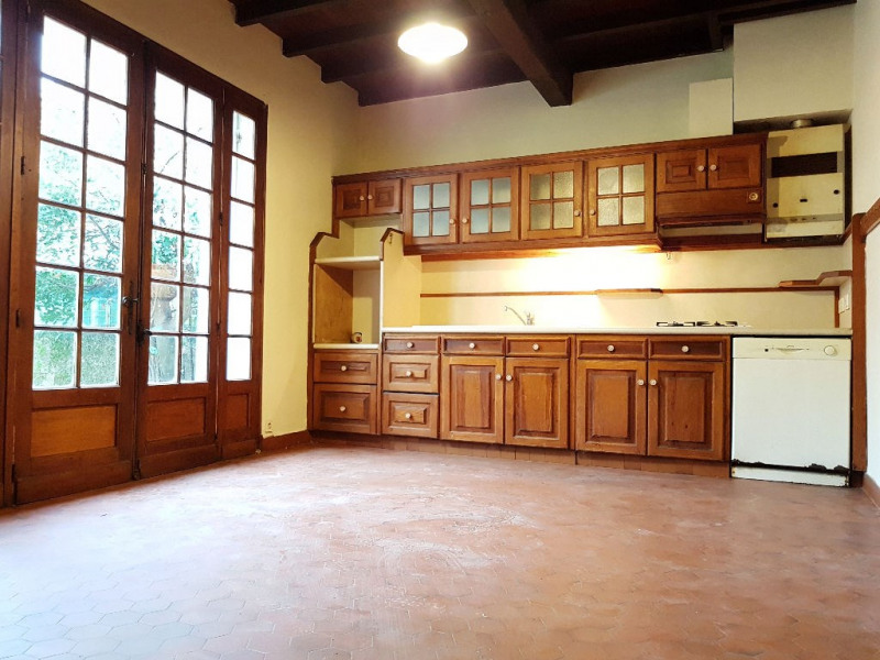Vente maison / villa Viella 110 000€ - Photo 4