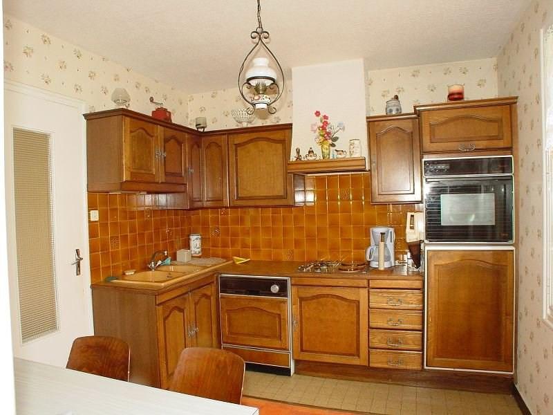 Vente maison / villa Le chambon sur lignon 97000€ - Photo 3