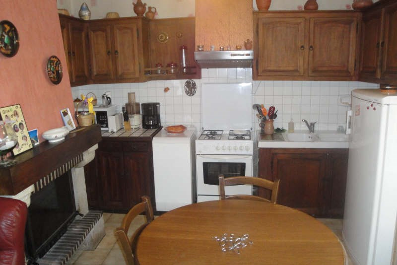 Vente maison / villa Puymirol 97000€ - Photo 10