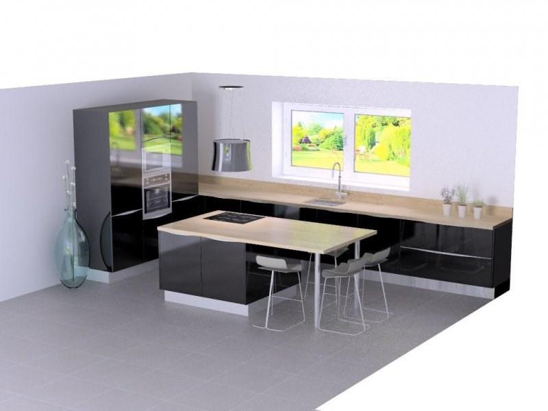 Sale house / villa Soues 249600€ - Picture 8