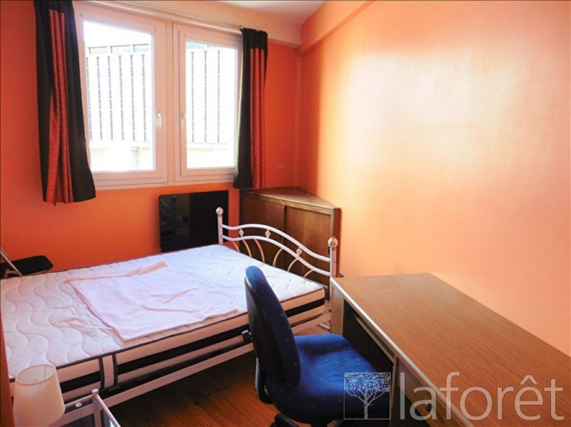 Vente appartement Lisieux 67000€ - Photo 3