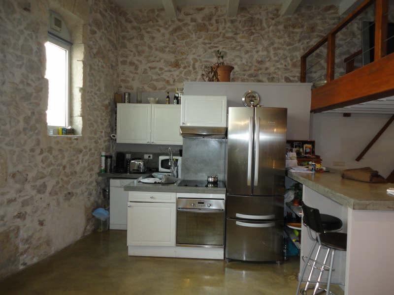 Vente de prestige appartement Marseille 7ème 190000€ - Photo 3