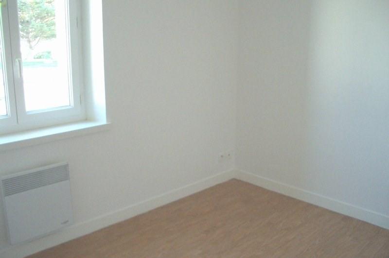 Alquiler  casa Carentan 461€ CC - Fotografía 13