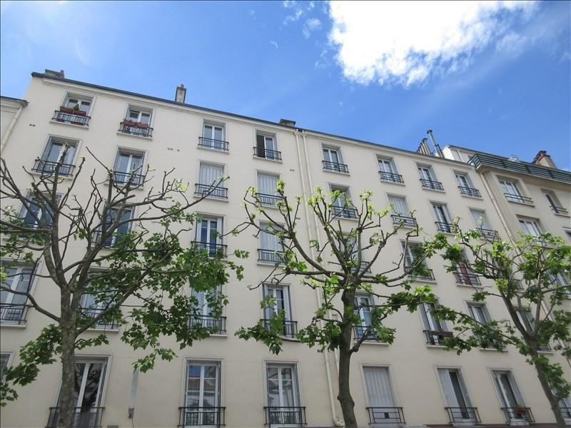 Vente appartement Charenton le pont 305000€ - Photo 6