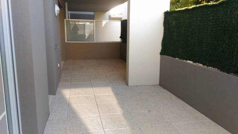 Location appartement Cagnes sur mer 1000€ CC - Photo 4