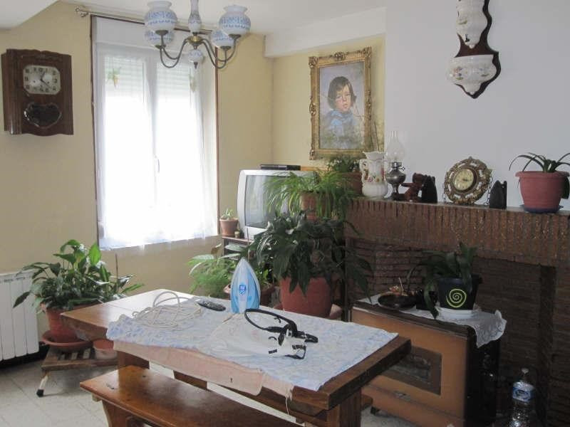Sale house / villa St quentin 76 000€ - Picture 3