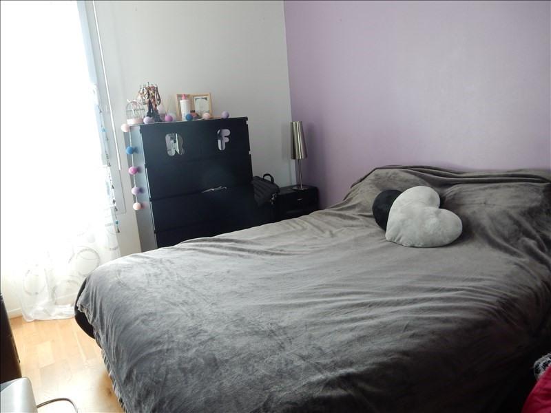 Vente appartement Sarcelles 179000€ - Photo 10