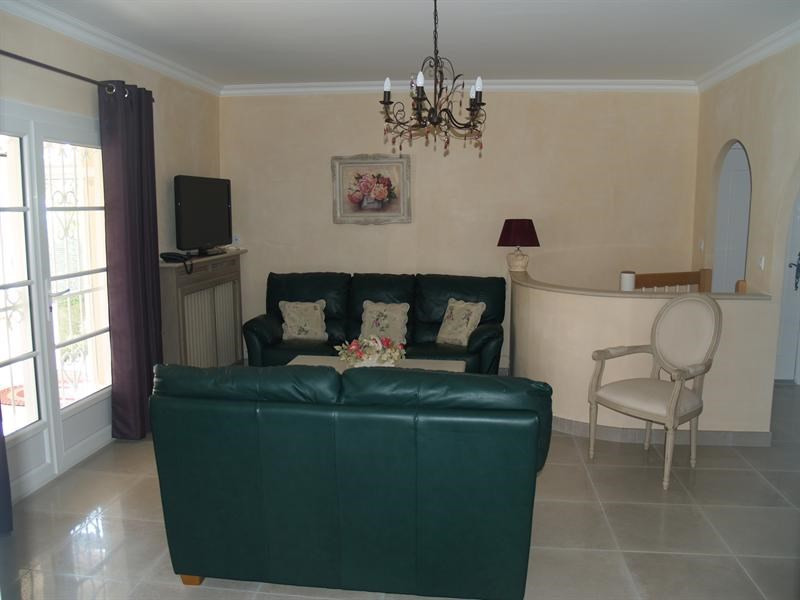 Sale house / villa Les issambres 730 000€ - Picture 6