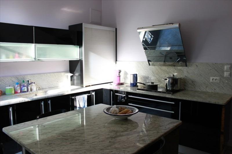 Venta  apartamento Vienne 360000€ - Fotografía 10