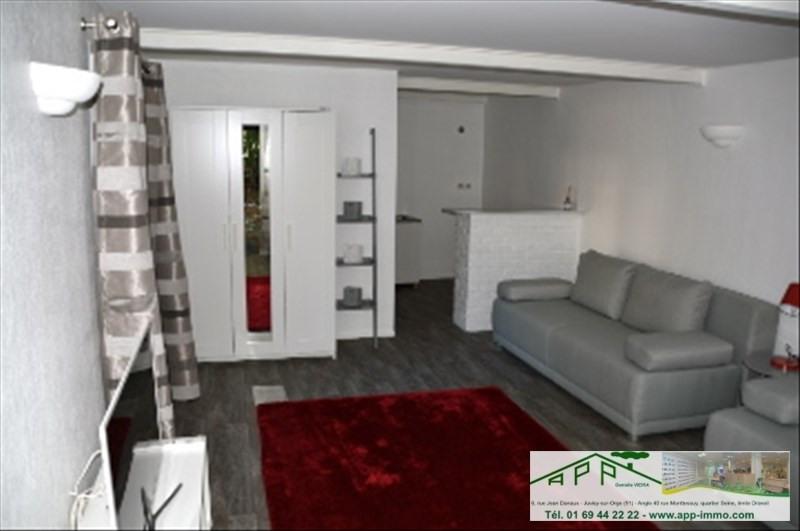 Location maison / villa Draveil 3000€ CC - Photo 16