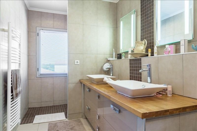 Immobile residenziali di prestigio casa Peynier 895000€ - Fotografia 8