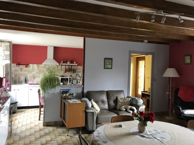 Viager maison / villa Bey 170000€ - Photo 7
