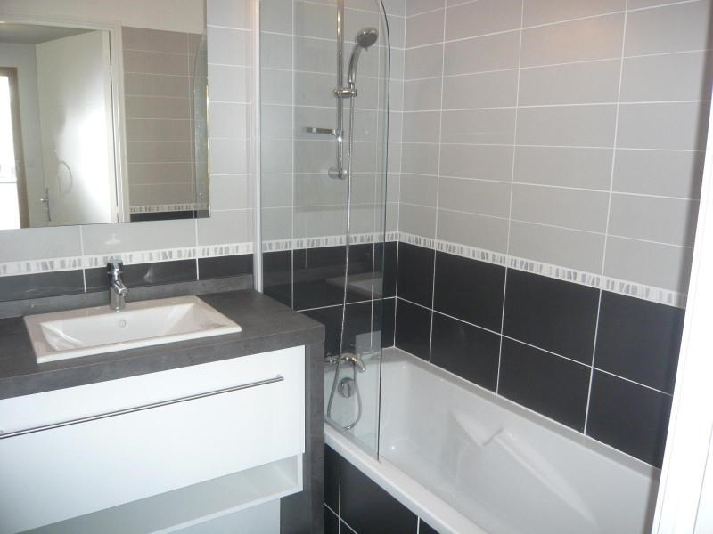Rental apartment Lyon 4ème 702€ CC - Picture 7