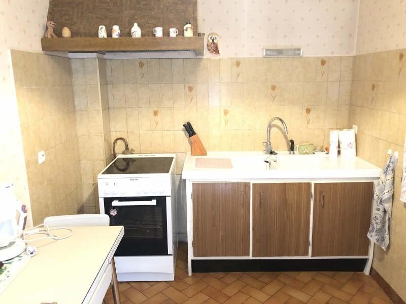 Vendita casa Sartrouville 367500€ - Fotografia 4