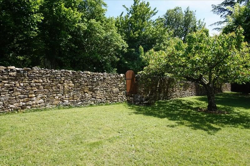 Vente maison / villa Anse 279000€ - Photo 3