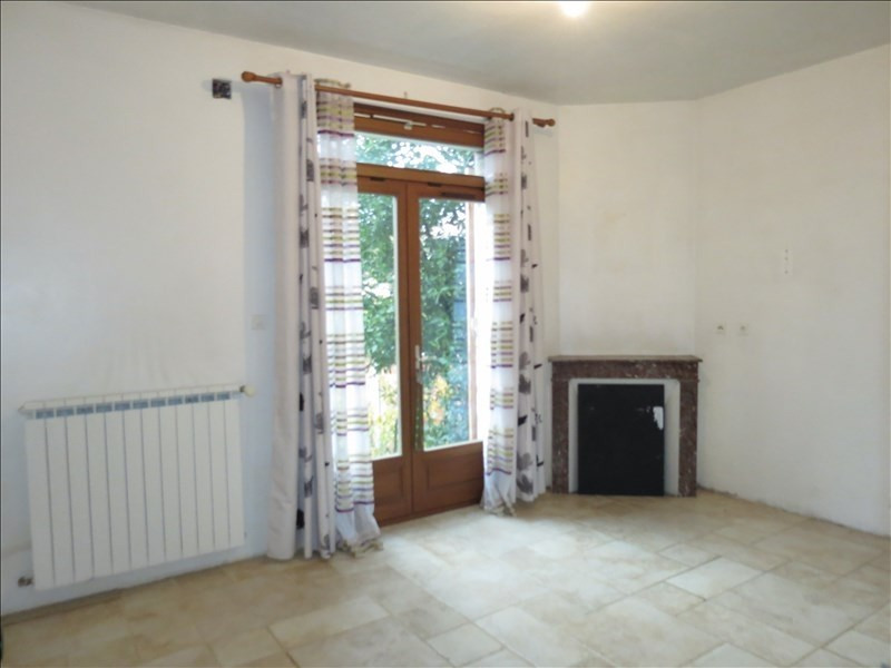 Vente maison / villa St prix 358 000€ - Photo 5