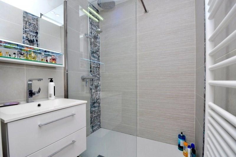 Vente maison / villa St germain les arpajon 325000€ - Photo 12