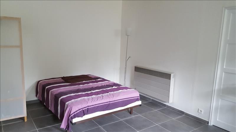 Location appartement St leu d esserent 535€ CC - Photo 3