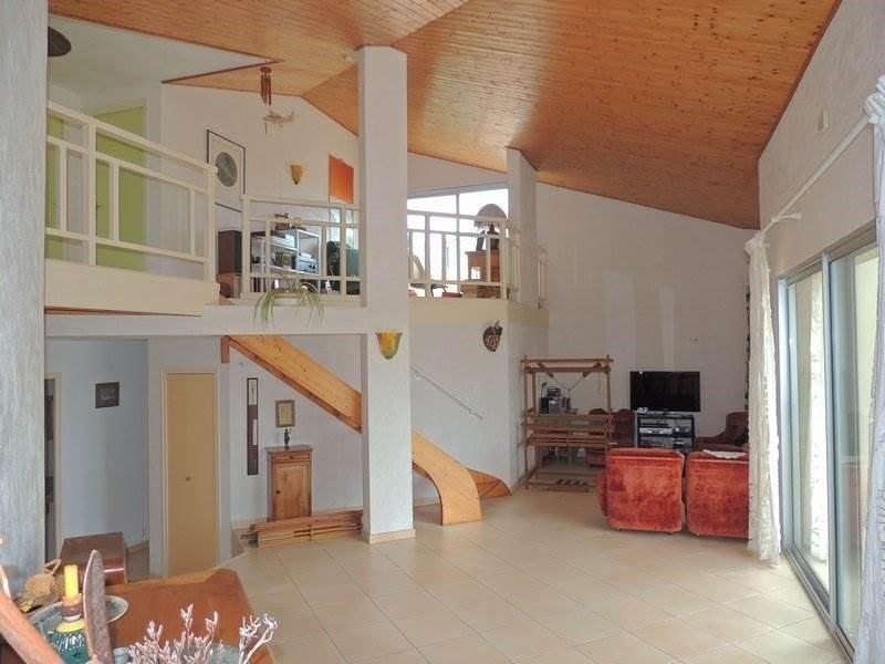 Vente de prestige maison / villa Chateau d olonne 592000€ - Photo 3