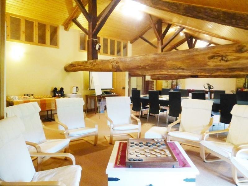 Deluxe sale house / villa Nontron 682500€ - Picture 19