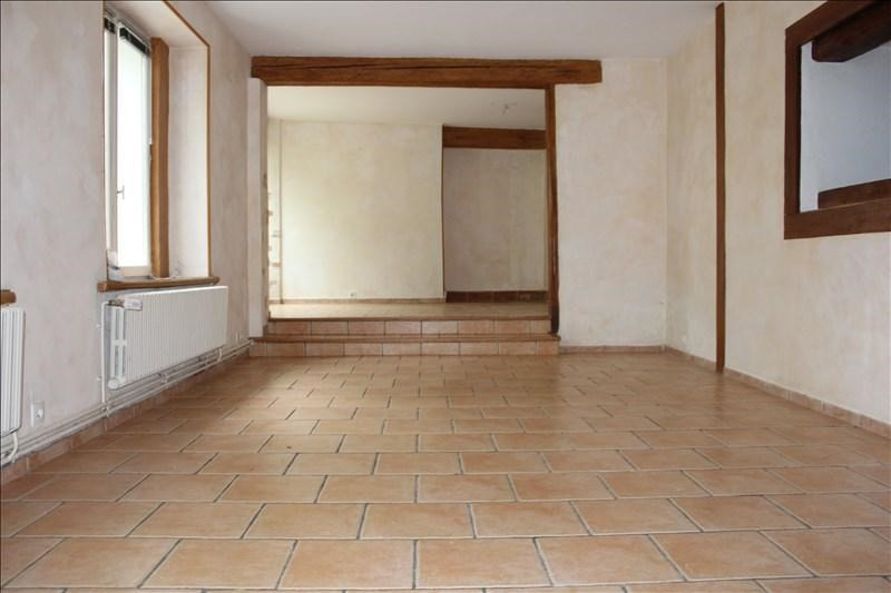 Location maison / villa Meaux 1 500€ CC - Photo 1