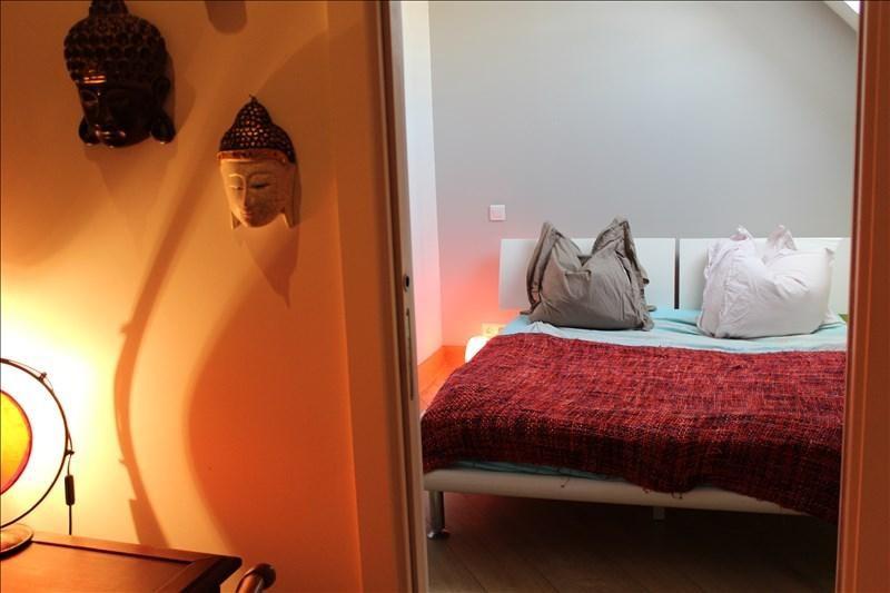Sale apartment Paris 12ème 625000€ - Picture 5