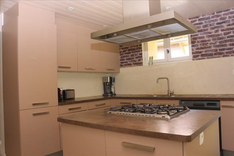 Immobile residenziali di prestigio casa Dingy st clair 650000€ - Fotografia 4