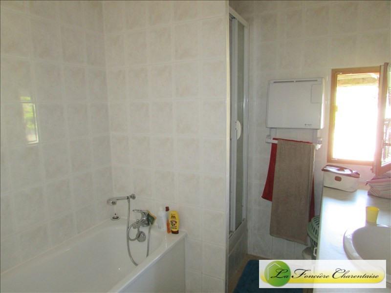 Vente maison / villa Verdille 107500€ - Photo 4