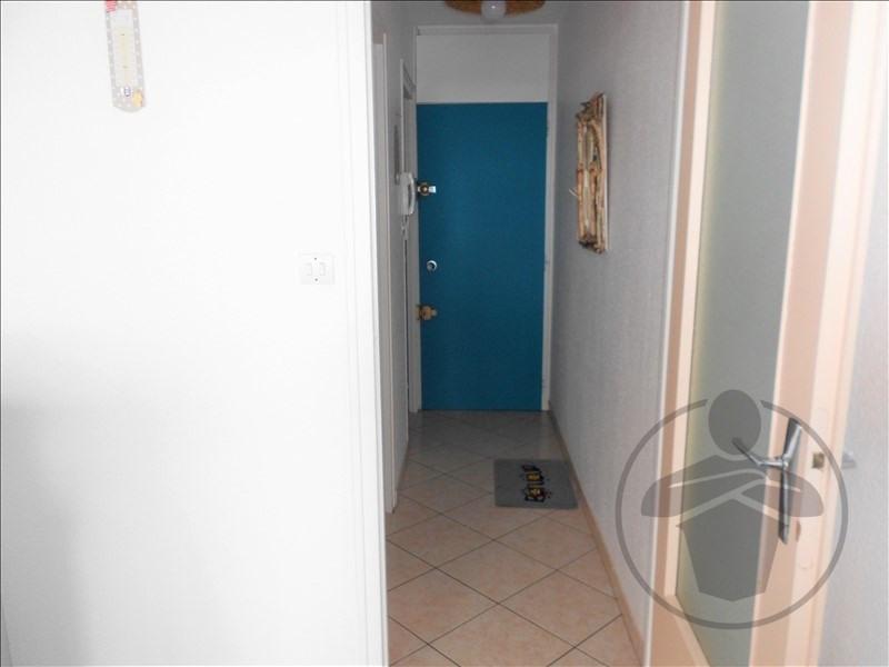 Sale apartment St jean de monts 80000€ - Picture 4