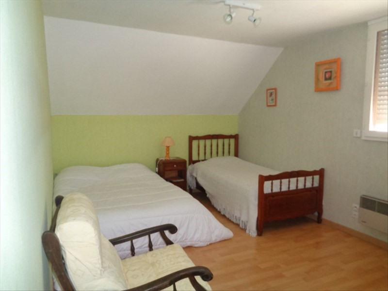 Vente maison / villa Grand auverne 174000€ - Photo 6