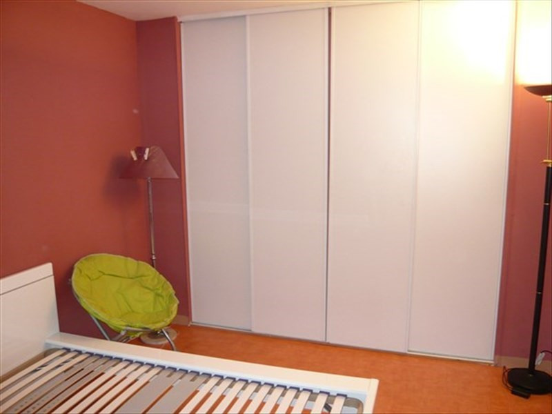 Location appartement Colombes 990€ CC - Photo 8