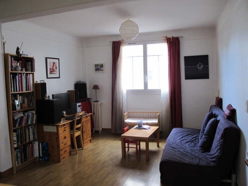 Vente appartement Bois colombes 335 000€ - Photo 1