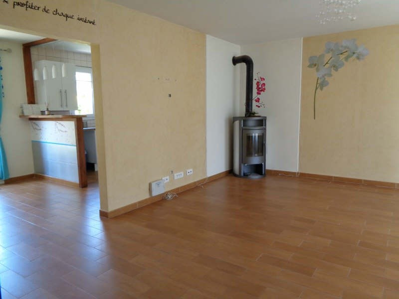 Vente maison / villa Lesigny 440 000€ - Photo 3