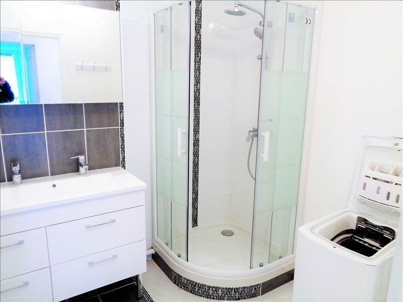 Sale apartment La chapelle st mesmin 89000€ - Picture 5